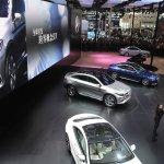 Mercedes Benz Considers Separate Suv Line Benzinsider Com A Mercedes Benz Fan Blog