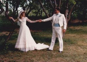 Mom Dad Wedding_0003