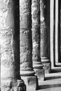 temple-eden-revelation-ben-zornes
