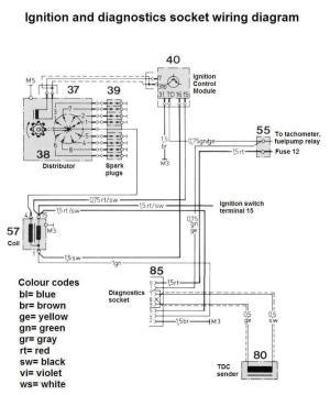 A20 Wiring Diagram | Online Wiring Diagram