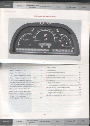 Mercedes Wiring Diagrams, Technical Schematics Etc  MercedesBenz Forum