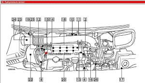 where does the tuning box fit?  MercedesBenz Forum