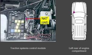 BASESP after brake booster install  Page 3  MercedesBenz Forum