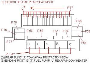 TPMS Breakthrough Verified !  Page 7  MercedesBenz Forum