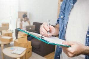 5 saveta kako da uštedite novac tokom selidbe
