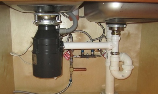 3 Ways To Prolong The Life Of Your Garbage Disposal