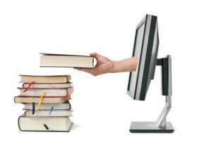 Digitalizzazione libri antichi giornali