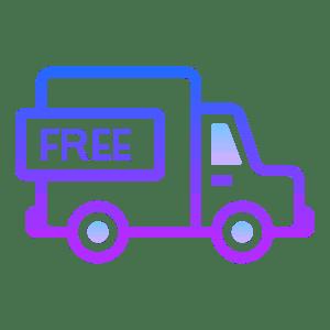 vender mi movil usado envio gratis