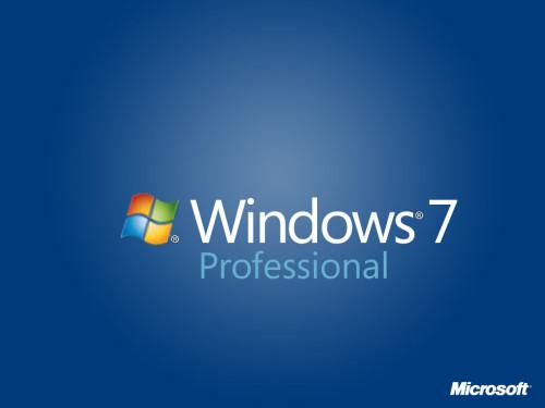 Windows 7 Finaliza su periodo de Soporte