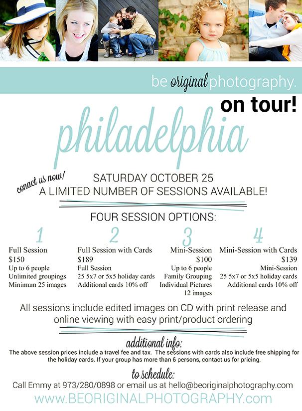 Philadelphia2014_web
