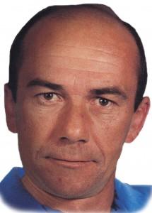 Giuseppe Segato