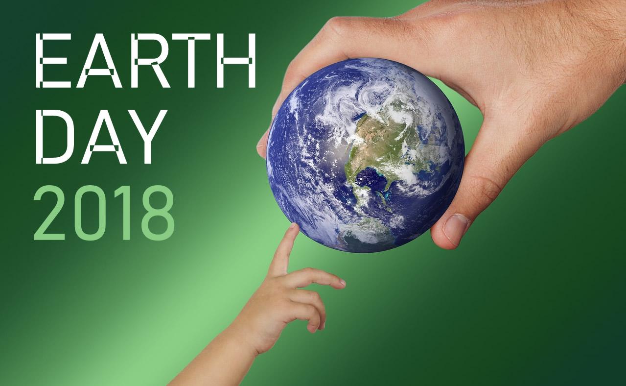 Risultati immagini per Domenica 22 aprile, Earth Day - Giornata Mondiale della Terra