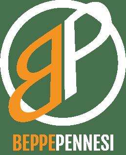 Beppe Pennesi