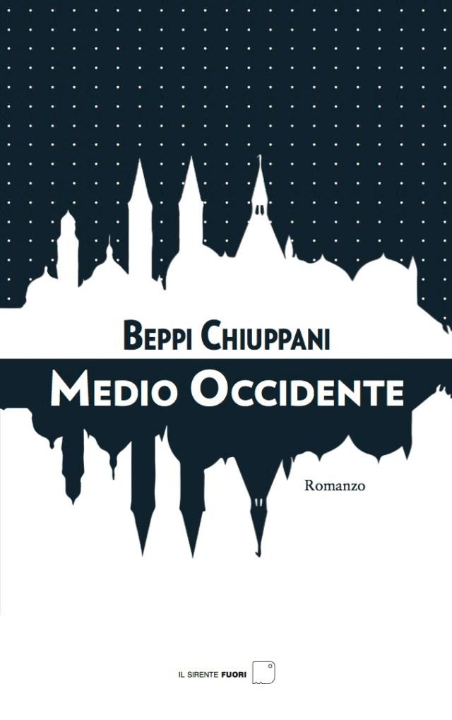 Copertina_MedioOccidente