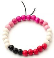 Feby (Female Empowerment) Bracelet