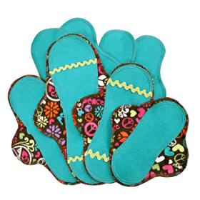 Lunapads-Cloth-Pads-Giveaway