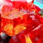 Tác Hại Của Món Thạch Jell-O (Gelatin)
