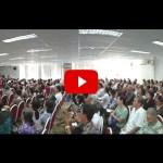 [Video] Thực Dưỡng Hỗ Trợ Điều Trị Ung Thư Phụ Nữ 2016