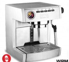 KD-135B Thermo-block Espresso Machine.jpg
