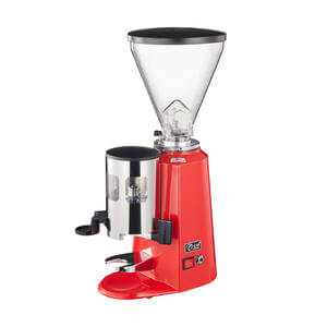 Latest-Design-Commercial-Electric-Coffee-Mill-Coffee.jpg_300x300
