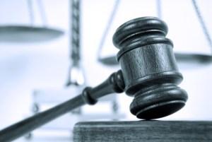 Monotone legal concept