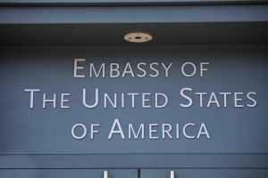 american embassy in berlin germany