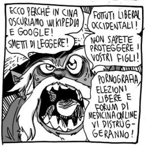 ipocondria_zerocalcare