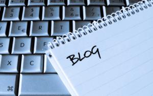 blog Sabino Berardino unamelalgiorno