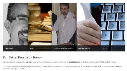 sabino_berardino_sito_web