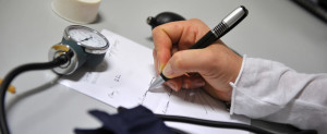 certificato medico non obbligatorio per attività ludico motoria