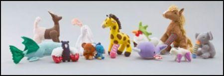 Second Life Toys Dentsu trapianto organi