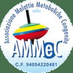 AMMeC onlus