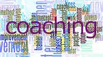 Coaching-Magazin 2/2015 ist gratis downloadbar