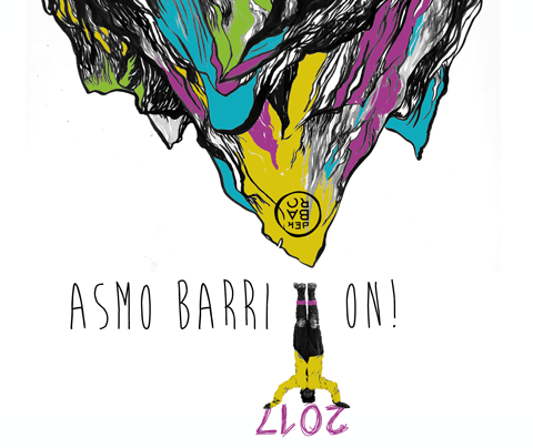 asmo-barri-on_480