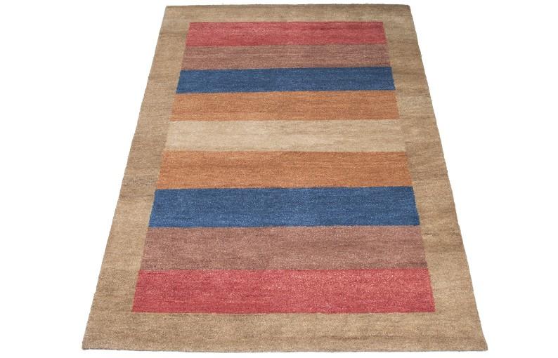 Perzisch Tapijt Kopen : Gabbeh tapijt berberhuis eindhoven gabbeh tapijten