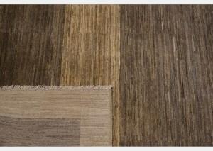 moderne tapijten berberhuis 2