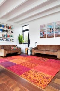 Oosterse tapijten Berberhuis Eindhoven