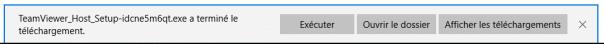 TeamViewer, Edge2
