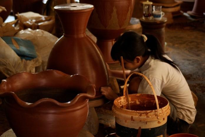 Foto: trendezia.com