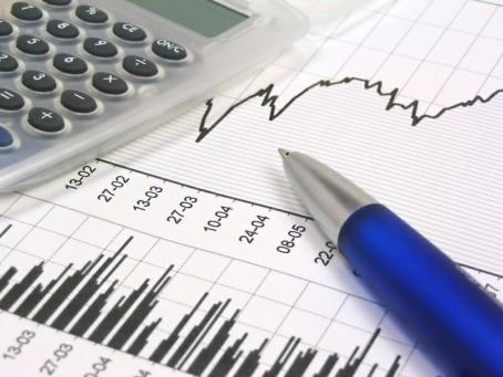 Cara Praktis Tingkatkan Kualitas Laporan Keuangan