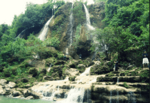Sukses Tiga BUM-Desa Kelola Bisnis Wisata