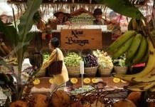Peran Pemkab dalam Pendirian Pasar Desa
