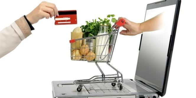 Enam Hal Penting Agar Tak Tertipu Ketika Belanja Online