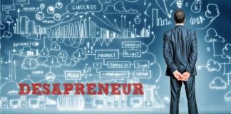 3 Langkah Menjadi Desapreneur Sukses