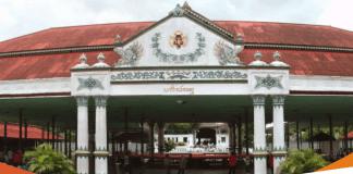 Wisata Keraton Jogja, Wisata Sejarah Yang Masih Menawan