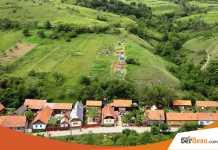 Pembagian Dari Klasifikasi Desa Berdasarkan Perkembangan Masyarakatnya