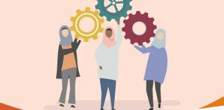 Pengusaha, Inilah Kelebihan Crowdfunding Syariah Solusi Pembiayaan Halal