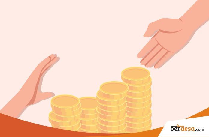 Pengertian Dan Sistem Crowdfunding Yang Dapat Dijadikan Pedoman Berbisnis