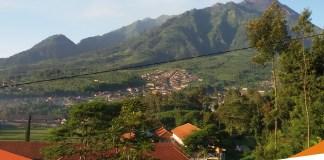 Desa Samiran, Desa Yang Bertransformasi Menjadi Desa Wisata