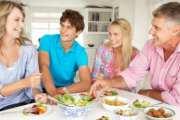 Батьки живуть довше ніж бездітні